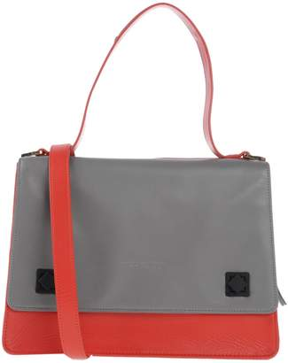 Piquadro Handbags - Item 45322592