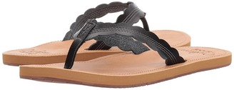 Reef - Cushion Celine Women's Sandals $40 thestylecure.com