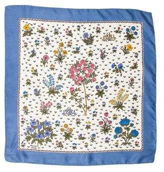 liberty scarves for women