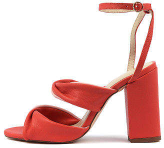 Jax HAEL & New Hael & Limbo Womens Shoes Dress Sandals Heeled