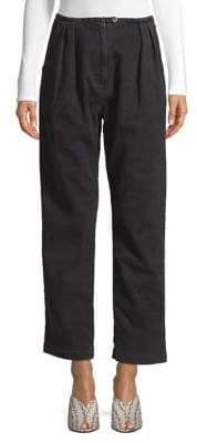 Rachel Comey Laszlo Pleated Pants