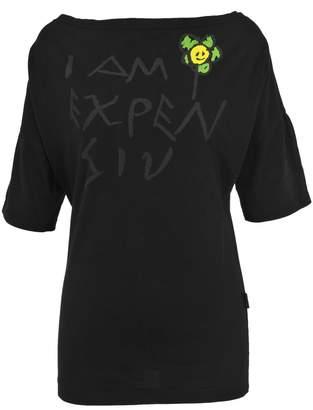 Vivienne Westwood Anglomania Historic Tshirt