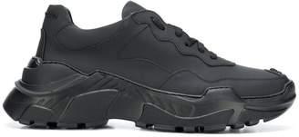 Philipp Plein chunky Runner sneakers