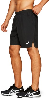 Asics Men's 2-in-1 Stretch Woven Shorts