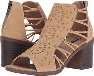Michael Antonio Women's Sanders Heeled Sandal
