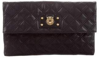 Marc Jacobs Quilted Baxter Bag