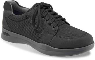 SoftWalk Grey's Anatomy by Vital Work Sneaker - Women's