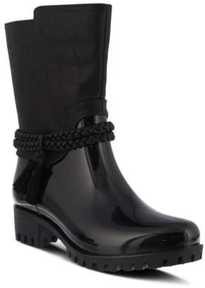 Spring Step Glover Waterproof Boot