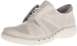 Clarks Women's UN Voltra Walking Shoe