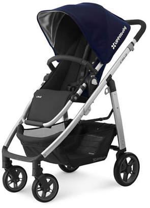 UPPAbaby Taylor Cruz Stroller