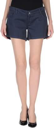 Sundek Denim shorts