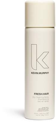 Kevin.Murphy Kevin Murphy Fresh Hair Dry Shampoo