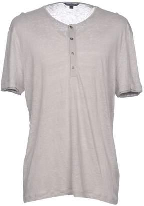 John Varvatos T-shirts