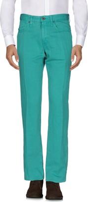 Incotex Casual pants - Item 13023461FN