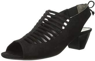 Paul Green Women's Trisha dress Sandal $175 thestylecure.com