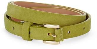 Hobbs Cara Belt
