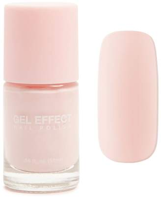 Forever 21 Pink Gel Effect Nail Polish