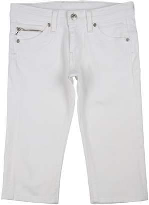 Pepe Jeans Denim bermudas