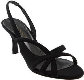 Naturalizer 'Prissy' Sandal