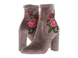 Steve Madden Edition Women's Boots