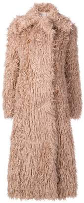 M Missoni oversized coat