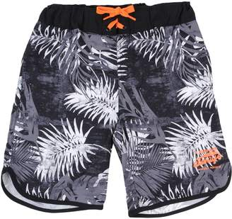 Name It Swim trunks - Item 47225201KP