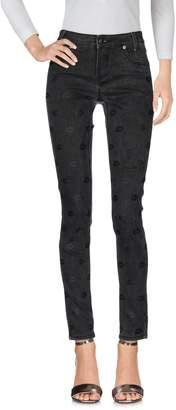 American Retro Denim pants - Item 42550224TC