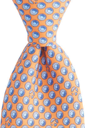 Vineyard Vines Clay Pigeon Tie