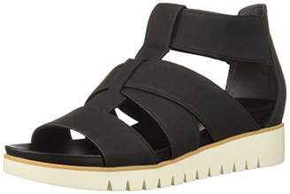 Dr. Scholl's Women's Got This Wedge Sandal 11 M US