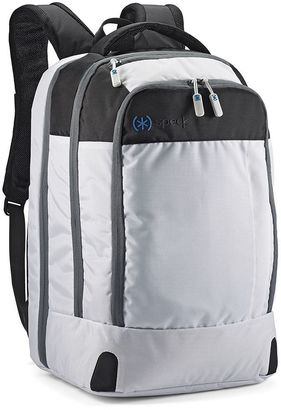 Samsonite Speck Kargo Laptop Backpack $69.99 thestylecure.com