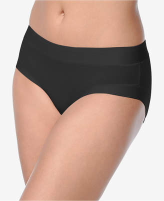 Warner's Warner Women Plus Size Easy Does It Stretch Hipster Underwear RU9331P