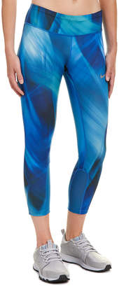 Nike Power Epic Run Crop Pant