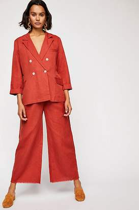 Winnie Suit