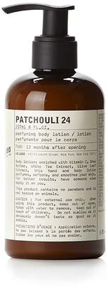 Le Labo Patchouli 24 Hand and Body Lotion