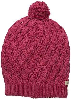 Columbia Women's with Alpine Beauty Hat