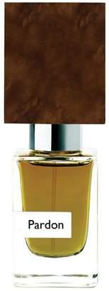 Nasomatto Pardon Extrait de Parfum 30ml