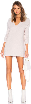 Lovers + Friends Spencer Sweater