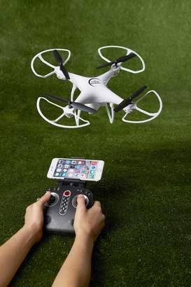 Cotton On Eclipse Drone Pro