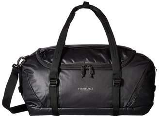 Timbuk2 Quest Duffel - Medium Duffel Bags