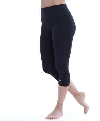 Women's Marika Carrie High-Waisted Tummy Control Capri Leggings