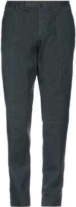 Incotex Casual pants - Item 13104250SQ