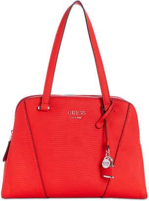 GUESS Red Handbags - ShopStyle 828814b2c8