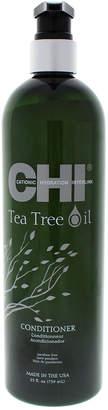 Chi 25Oz Tea Tree Oil Conditioner