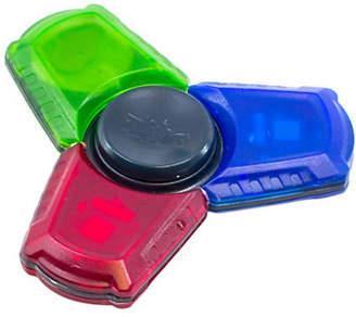 Spinbladez Spinner Toy