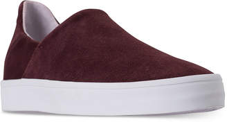 Creative Recreation Women's Dano Casual Sneakers from Finish Line