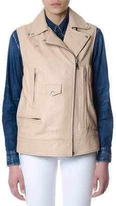 Dondup Jacket Jacket Women