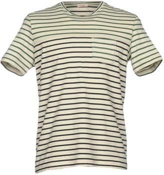 Altea T-shirts - Item 12112941BA