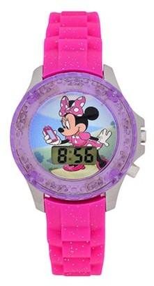 Minnie Mouse - Dis Mnh4028wm