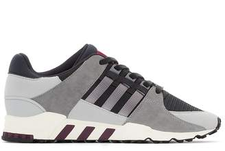 pretty nice 14f2f eff60 adidas EQT Support RF Trainers