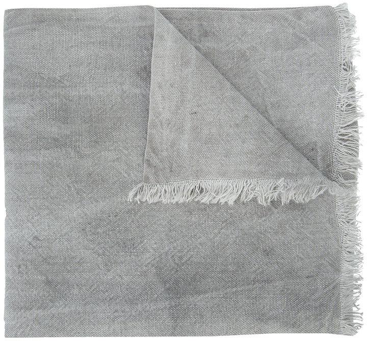 Horisaki Design & Handel oversized scarf